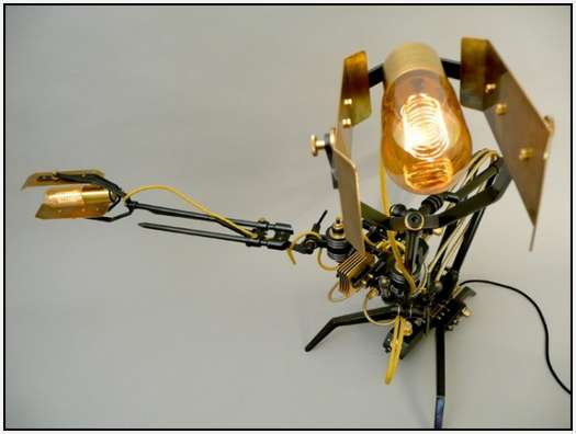Machine-Light-Designed-by-Frank-Buchwald-3