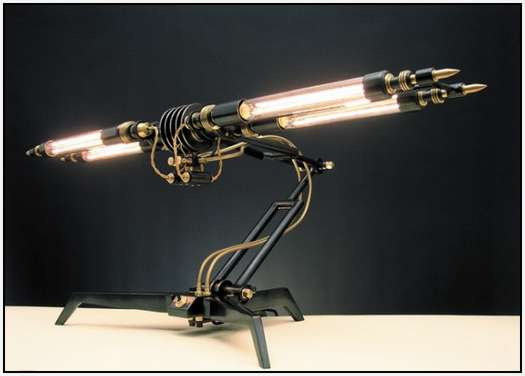Machine-Light-Designed-by-Frank-Buchwald-7