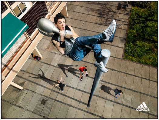 Photographs-by-Holger-Pooten-9