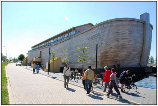 Replica-of-the-Noah-Ark-1