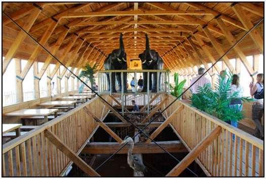 Replica-of-the-Noah-Ark-11