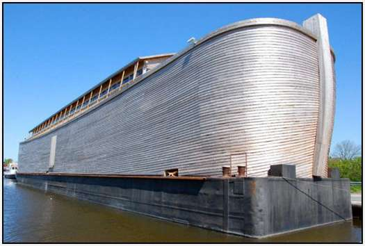 Replica-of-the-Noah-Ark-12