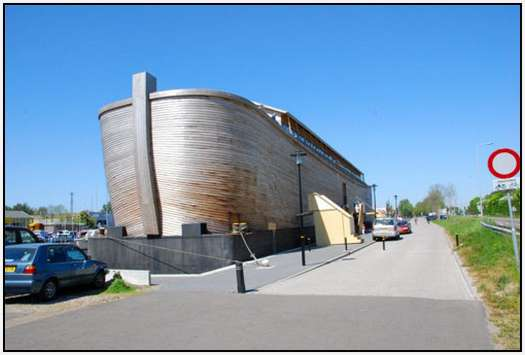 Replica-of-the-Noah-Ark-2