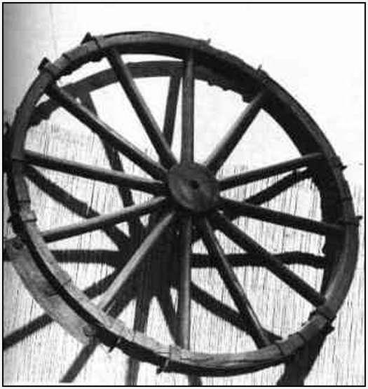The-Wheel-2