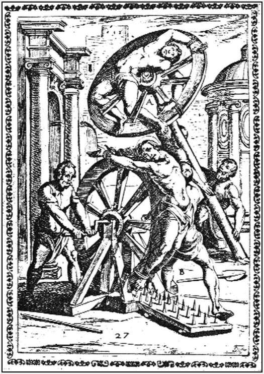 The-Wheel-4