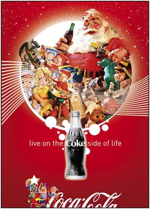 Beautiful-Coca-Cola-Posters-1