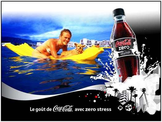 Beautiful-Coca-Cola-Posters-10