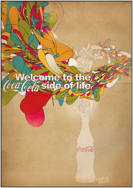Beautiful-Coca-Cola-Posters-11