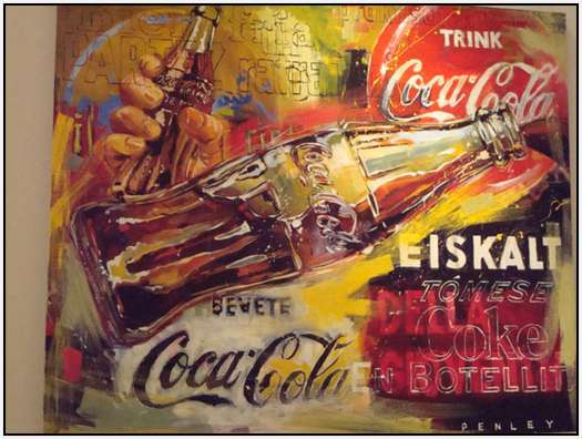 Beautiful-Coca-Cola-Posters-13