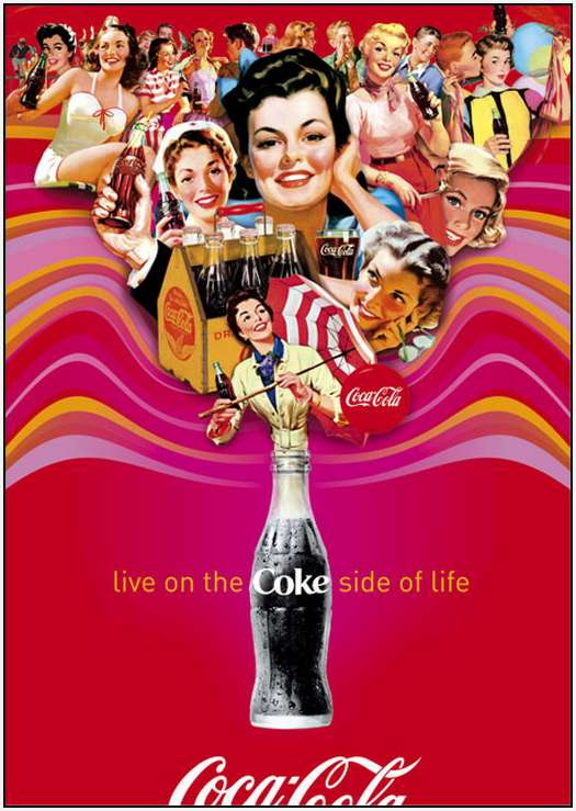 Beautiful-Coca-Cola-Posters-14