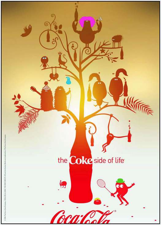 Beautiful-Coca-Cola-Posters-15