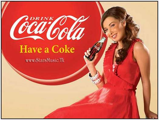 Beautiful-Coca-Cola-Posters-18