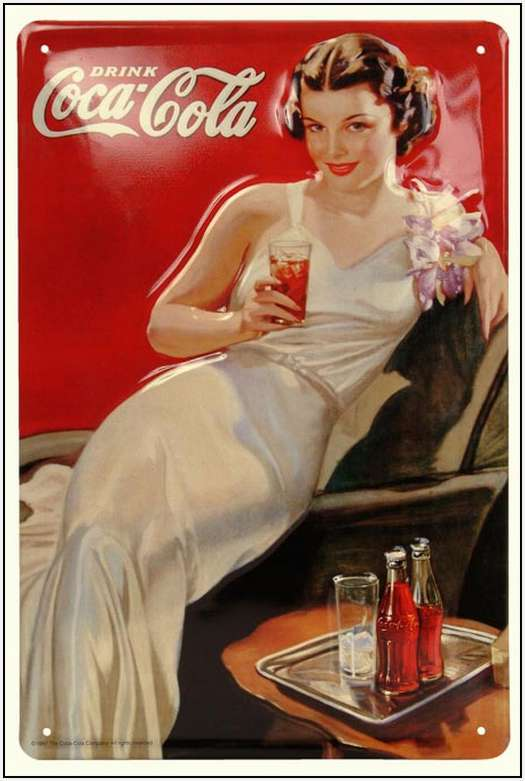 Beautiful-Coca-Cola-Posters-19