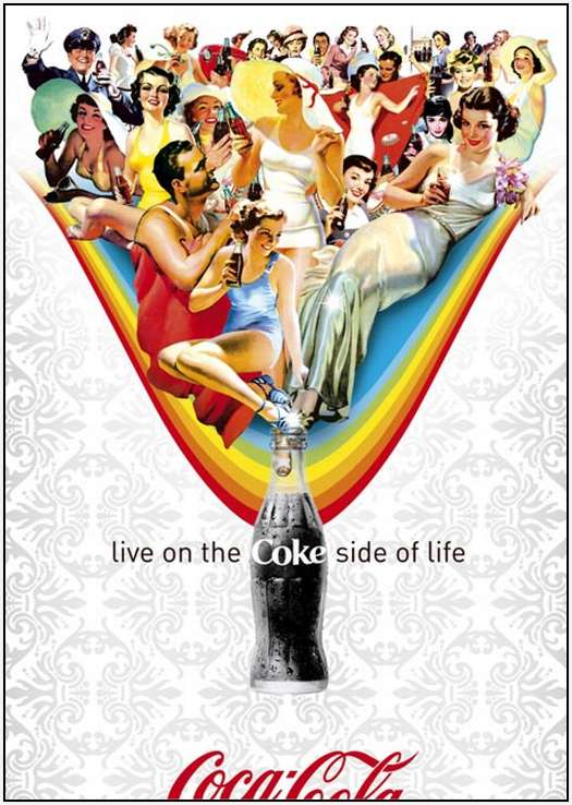 Beautiful-Coca-Cola-Posters-21