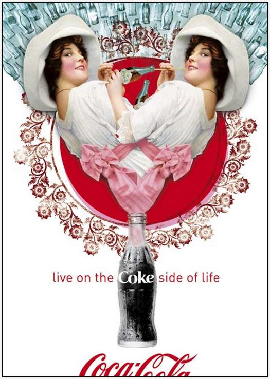 Beautiful-Coca-Cola-Posters-22