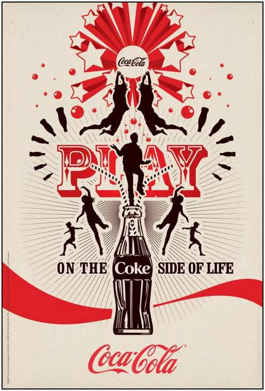 Beautiful-Coca-Cola-Posters-23