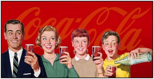 Beautiful-Coca-Cola-Posters-24