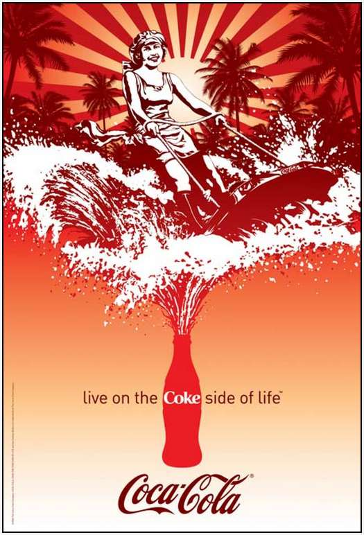 Beautiful-Coca-Cola-Posters-3