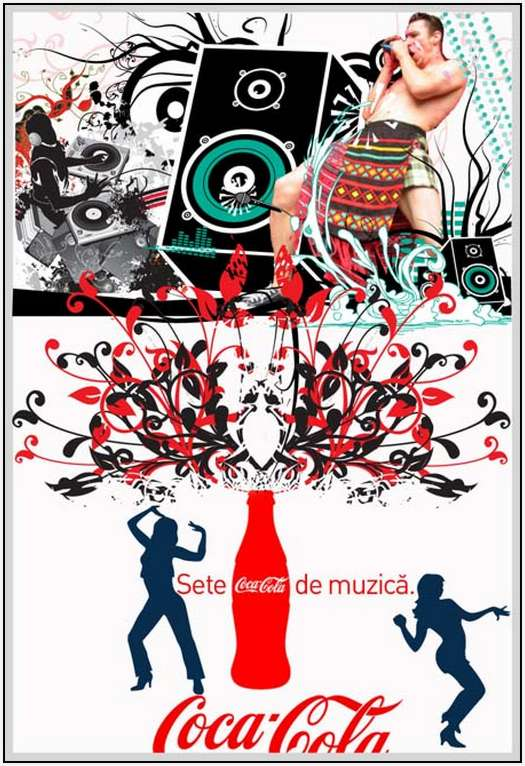 Beautiful-Coca-Cola-Posters-4