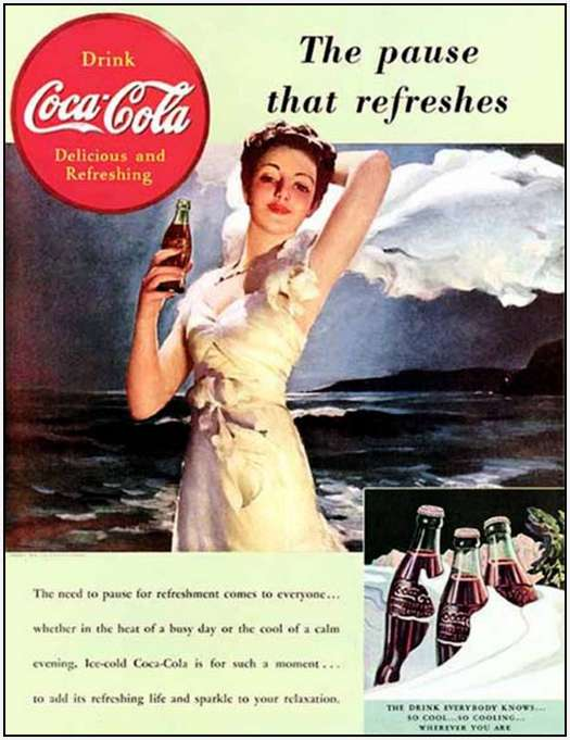 Beautiful-Coca-Cola-Posters-5