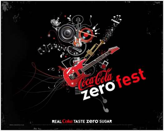Beautiful-Coca-Cola-Posters-6