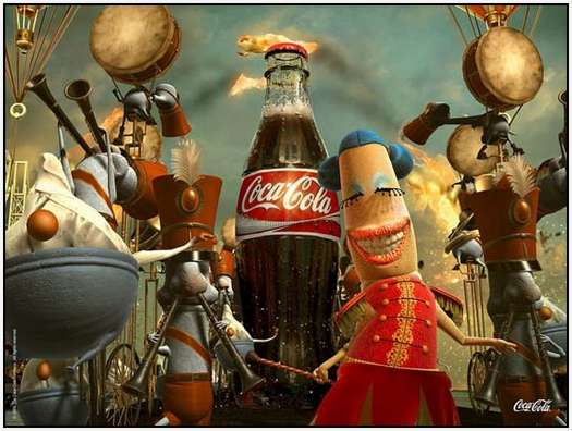Beautiful-Coca-Cola-Posters-9