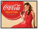 Beautiful-Coca-Cola-Posters