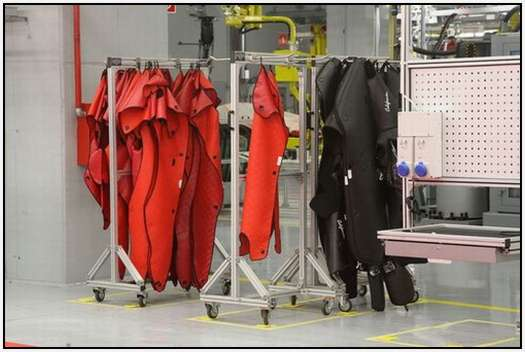 Ferrari-Production-Factory-in-Maranello-24