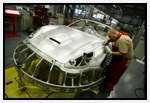 Ferrari-Production-Factory-in-Maranello