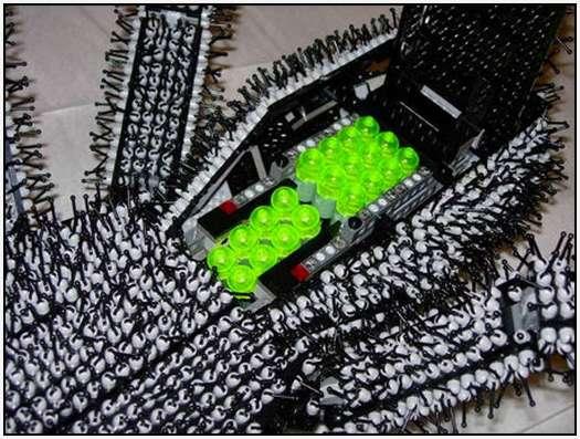 Lego-Spider-1