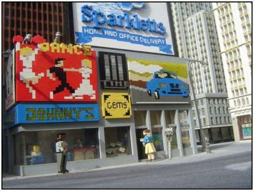 New-York-City-out-of-Lego-Bricks-25