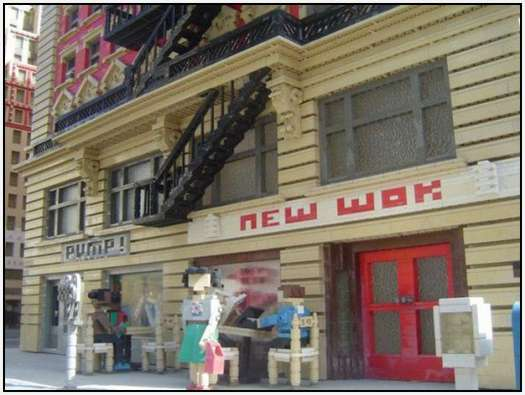 New-York-City-out-of-Lego-Bricks-29