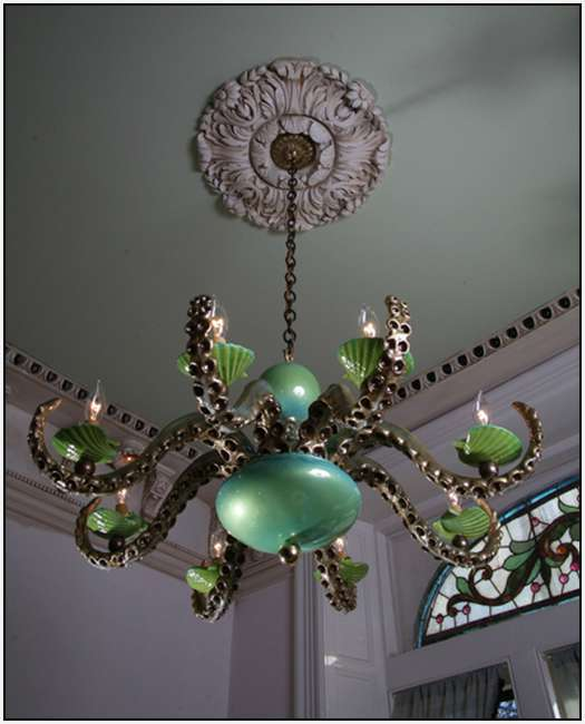 Octopussy-Chandeliers-1