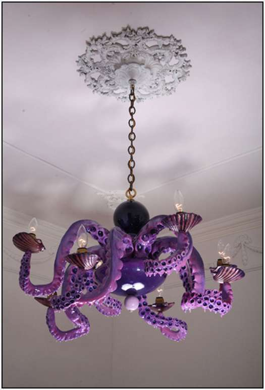Octopussy-Chandeliers-11