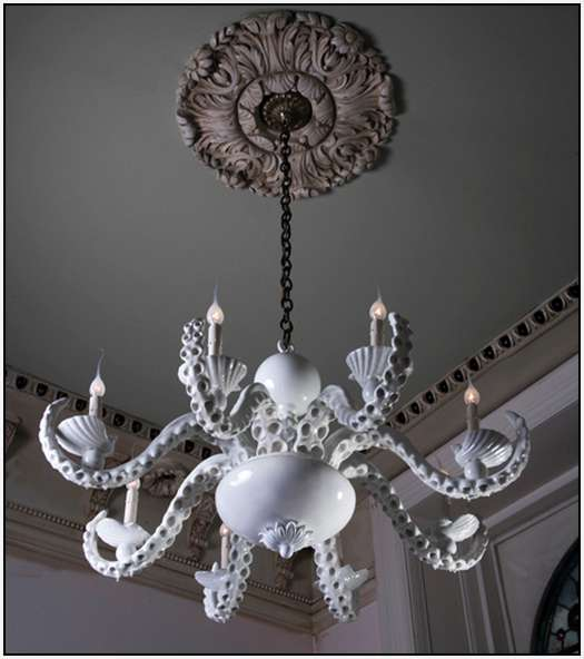 Octopussy-Chandeliers-2
