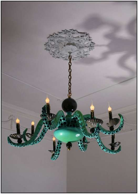 Octopussy-Chandeliers-3