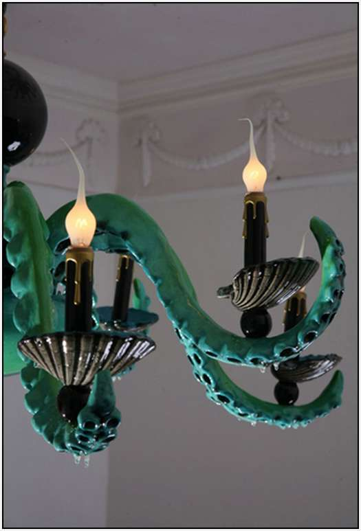 Octopussy-Chandeliers-4
