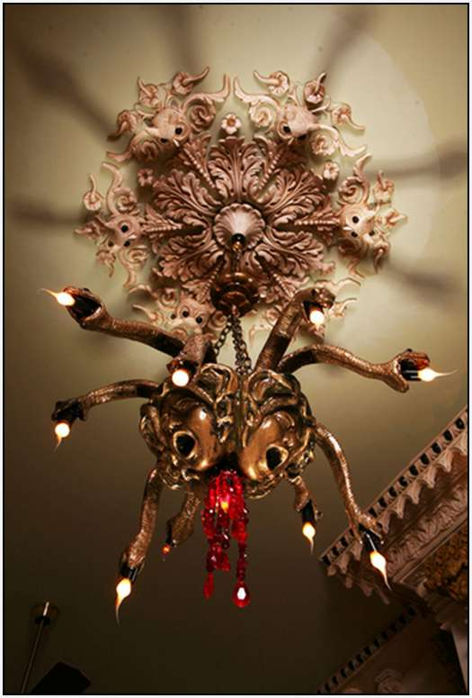 Octopussy-Chandeliers-5