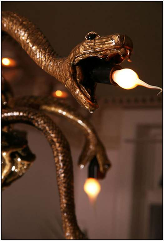 Octopussy-Chandeliers-6