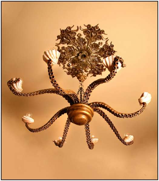 Octopussy-Chandeliers-9