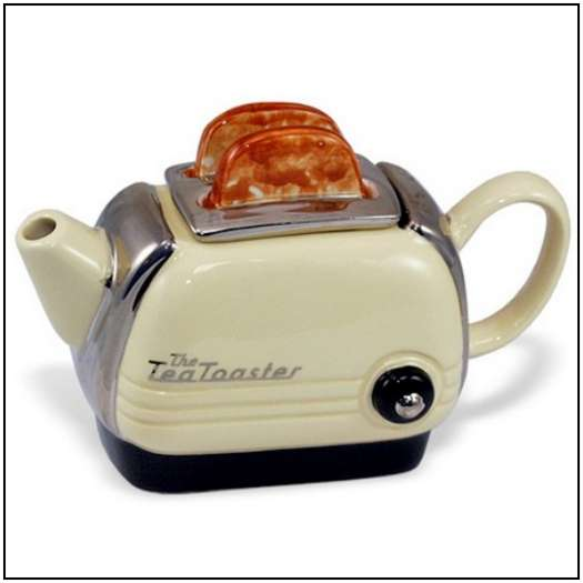 Incredibly-Unusual-and-Creative-Teapots-18
