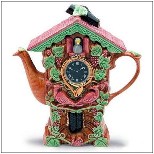 Incredibly-Unusual-and-Creative-Teapots-2