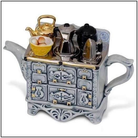 Incredibly-Unusual-and-Creative-Teapots-22