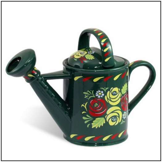 Incredibly-Unusual-and-Creative-Teapots-4