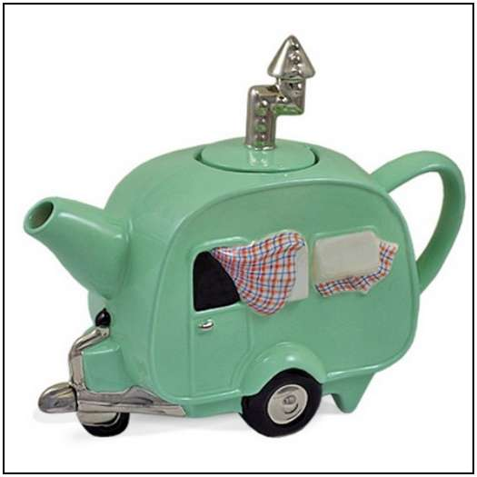 Incredibly-Unusual-and-Creative-Teapots-9