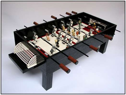 Lego-Star-Wars-Foosball-Table-2
