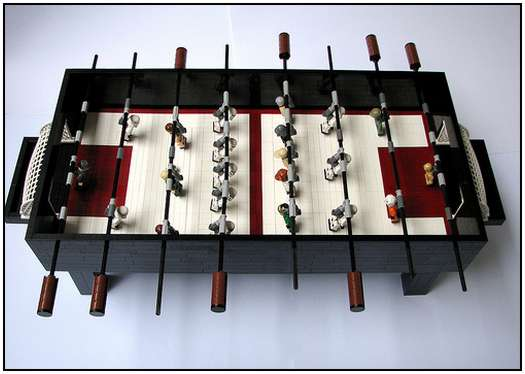 Lego-Star-Wars-Foosball-Table-4