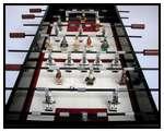 Lego-Star-Wars-Foosball-Table