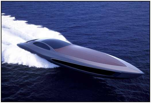 luxury-yacht-is-called-122-Super-Yacht-3