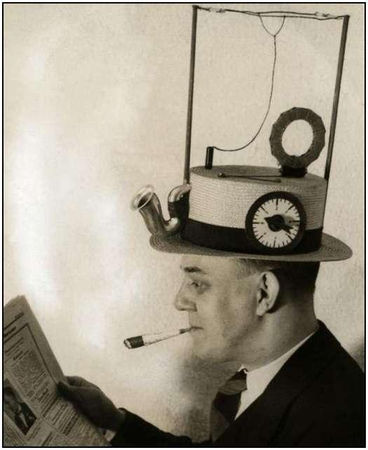 Crazy-Inventions-1
